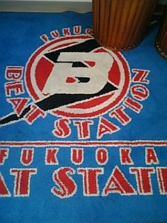 福岡パトロール