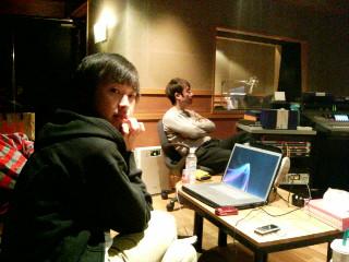 編集スタジオ24<br />  時